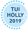 TUI Holly 2019