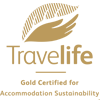 Travelife Gold Certification